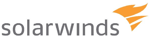 Logo - Solarwinds Inc