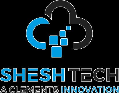 Shesh Tech